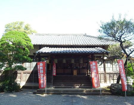 24観音寺16