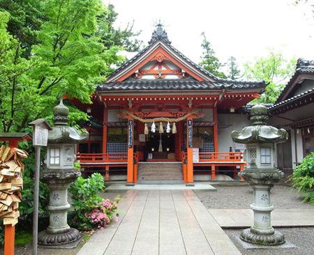 金沢神社01