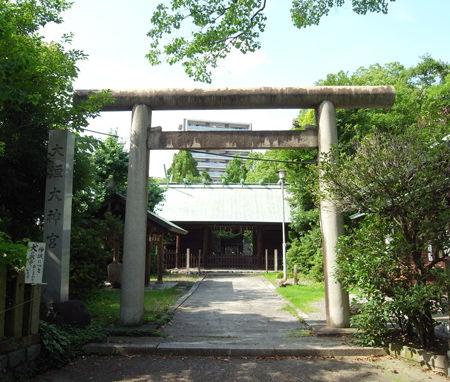 大垣大神宮2