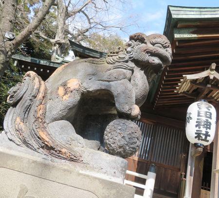 多田神社6
