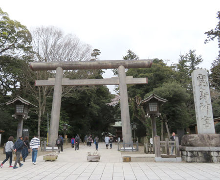 鹿島神宮・h3103_3259