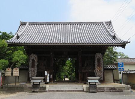 86志度寺・201806_1773