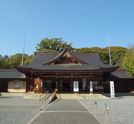 砥鹿神社01