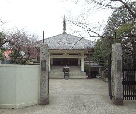 62西福寺9