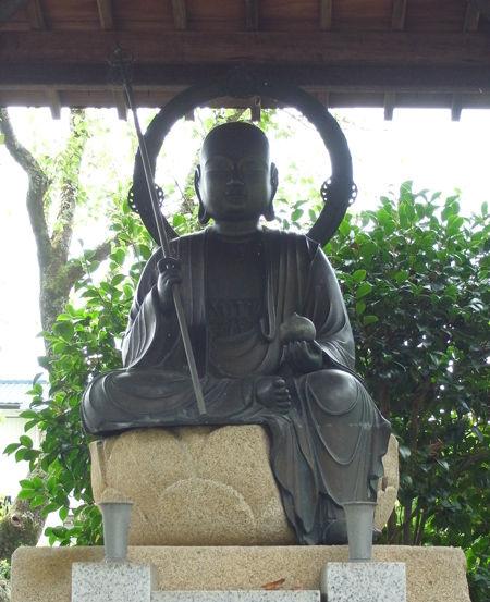 63神宮寺5