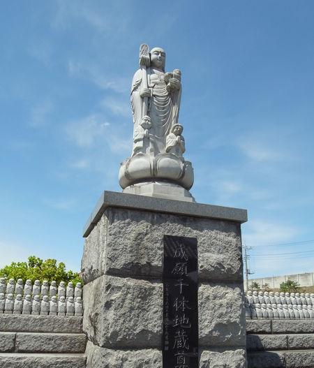 24大福寺8