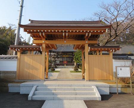 29東福寺5