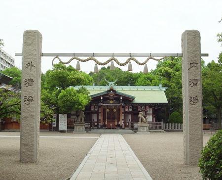 三社神社7
