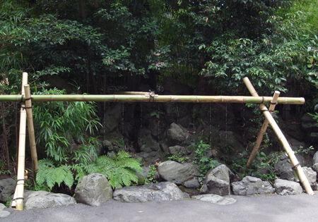 白笹稲荷神社3