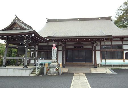 金剛山 東禅寺