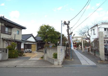 66東福寺2