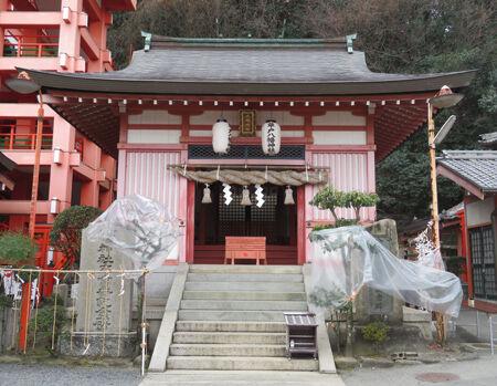 草戸稲荷神社4