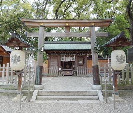 豊国神社250211b