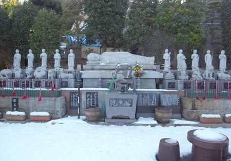 22蓮花寺3