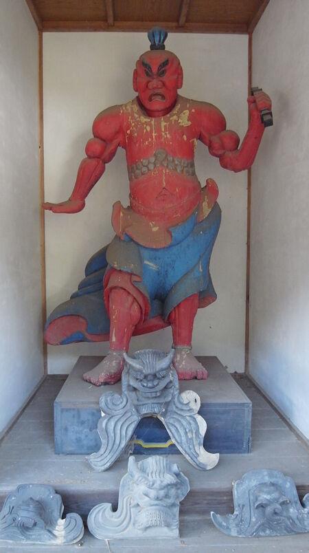 阿波善光寺43