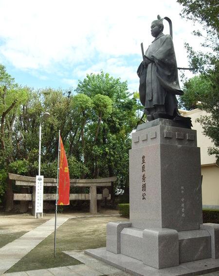 玉造稲荷神社0