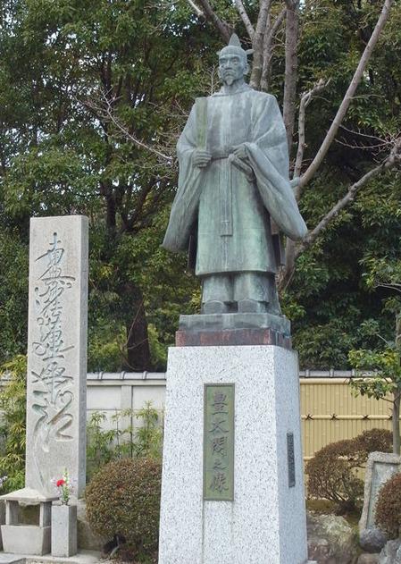 常泉寺01