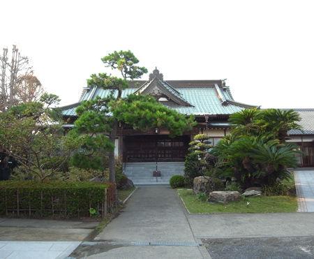 16・浄泉寺3
