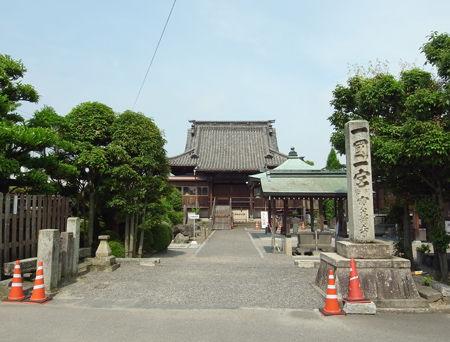 62宝寿寺2