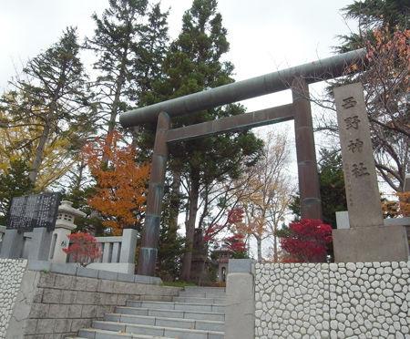 西野神社5