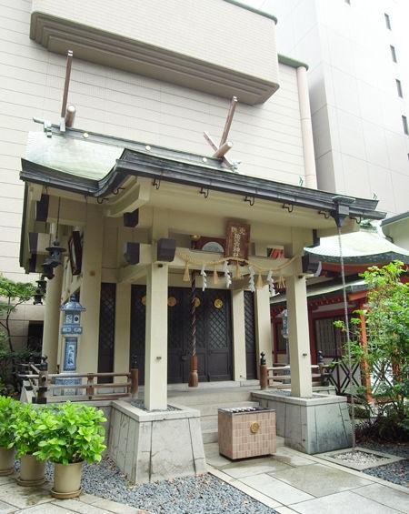 陶器神社3