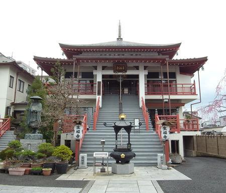 24生福寺5