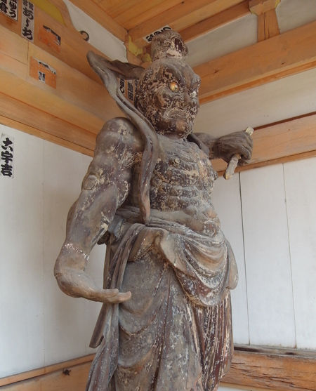 22総持寺4