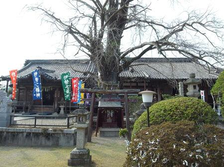 大福田寺63