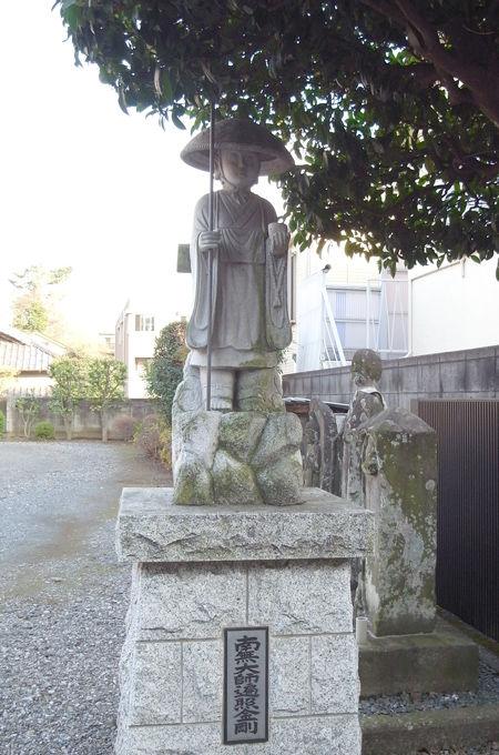 23泉福寺9