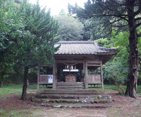 今八幡宮・木戸神社9