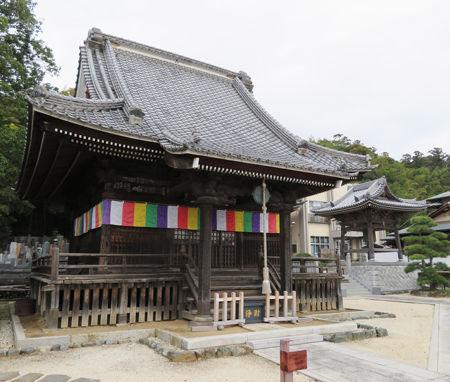 35善応寺1