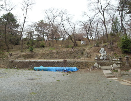 足利八雲神社3