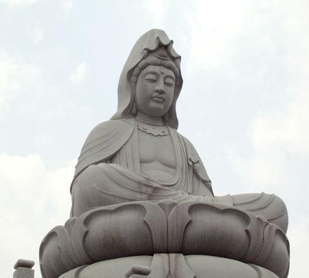 17_75徳林寺6
