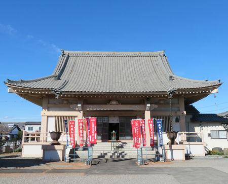 4光明寺2