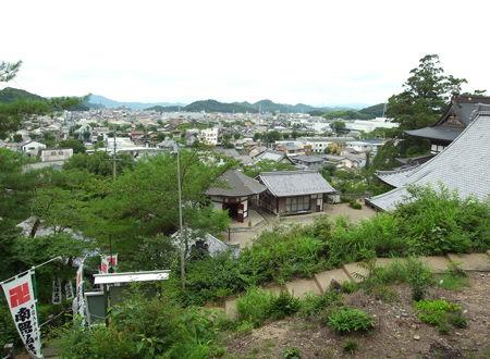 関善光寺7