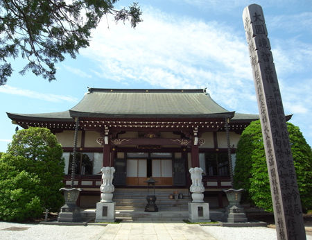 15松林寺5