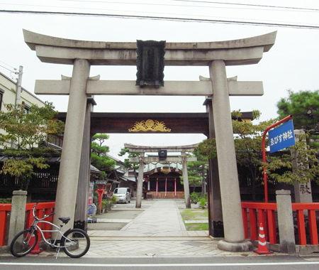 えびす神社6