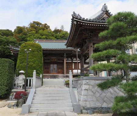 35善応寺8