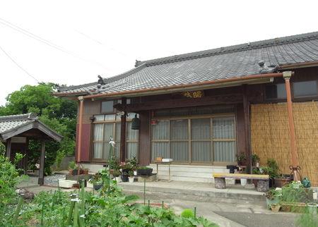 5照栄寺3