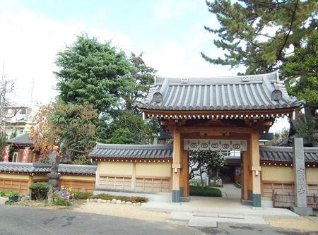 72玄国寺2