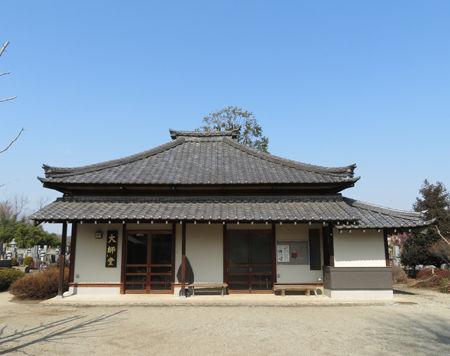 50宝泉寺4