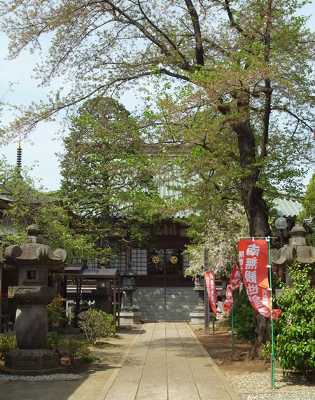 7徳蔵寺4