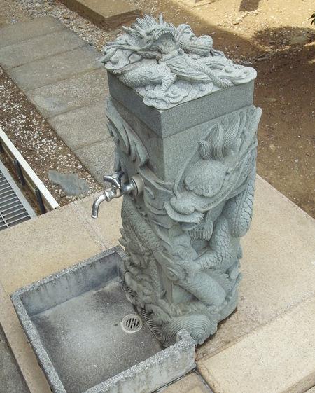 20龍円寺2