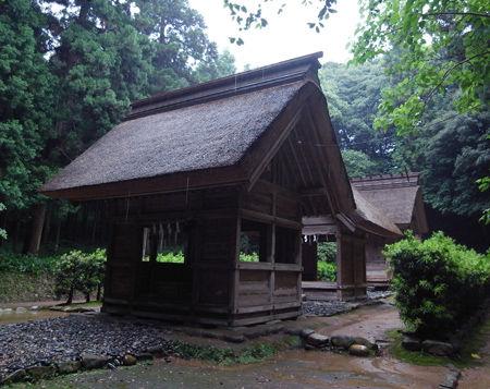 桜井大神宮