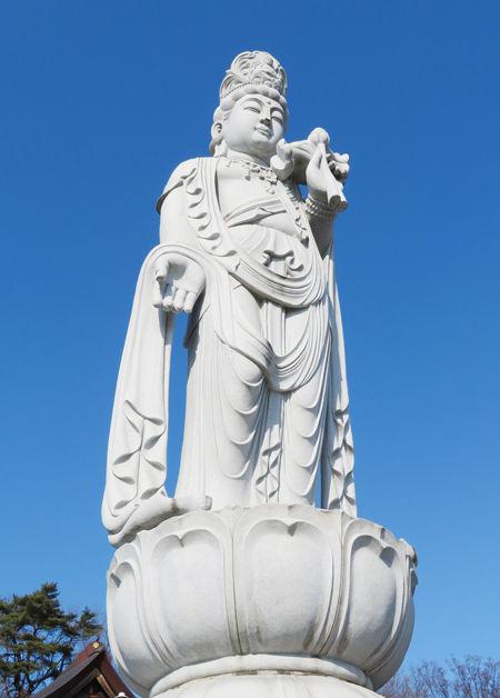 83龍泉寺8