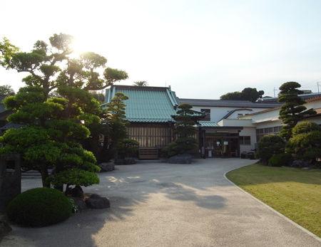11最宝寺8