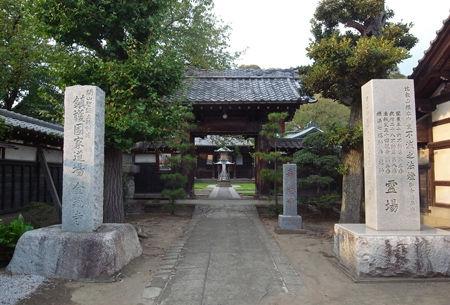金蔵寺01