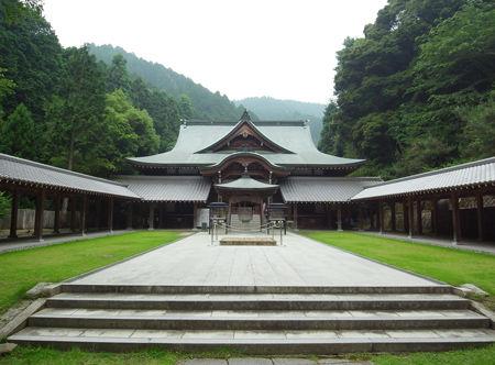 64前神寺3