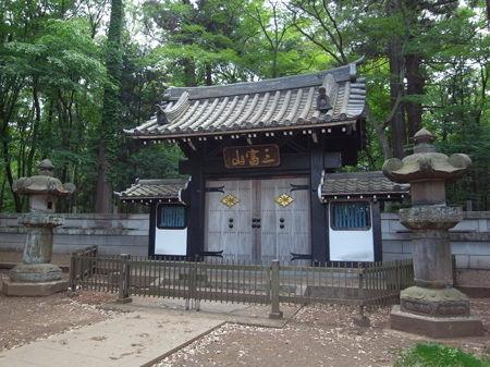 8多福寺8