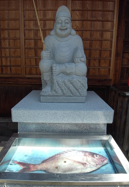 西宮神社1